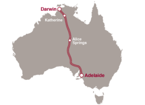 journeys_ghan_map_2013
